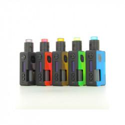 Kit Pulse X Vandy Vape