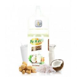 Concentré Coconut Milkshake...