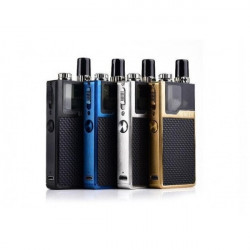 Kit Orion Q Lost Vape