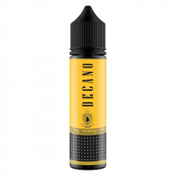Decano 50 ml 0 mg Eliquid...