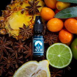 Blue Moon 10ml Vaponaute
