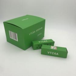 Accu VTC6A 4000 mah 21700...