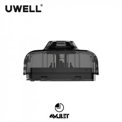 Pod Amulet System par 2 Uwell