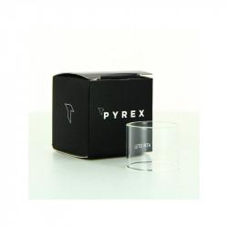 Pyrex Leto RTA Titanide