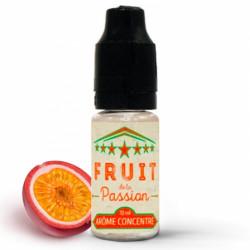 Arôme concentré Fruit de la...
