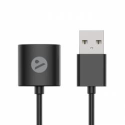 Chargeur USB Magnétique...
