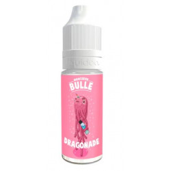MR BULLES - Dragonade 10ml