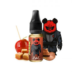 Concentré Dark Panda 10ml...