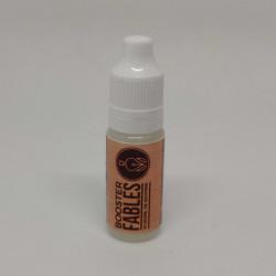Booster de Nicotine 10ml 20mg