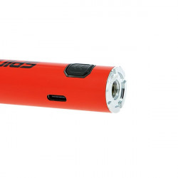 Batterie Spinner 3 1600mAh...