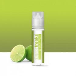 FLAVOR FREAKS - Citron Vert...