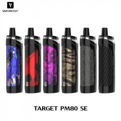 Kit Pod Target PM80 SE...