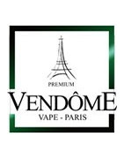 Mailyquid Vendome Vape