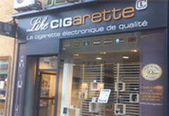Like Cigarette Aurillac